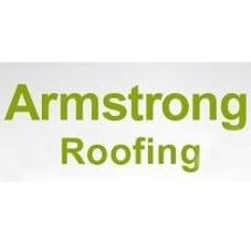 Armstrong Roofing. Roofing Contractor   Tacoma, WA. Projects, Photos,  Reviews And More | Porch