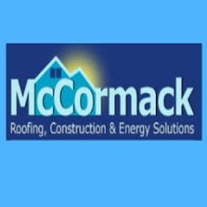 McCormack Roofing Construction u0026 Energy Solutions  sc 1 st  Porch & McCormack Roofing Construction u0026 Energy Solutions. Roofing ... memphite.com