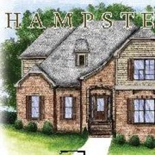 S S Custom Home Designs Inc General Contractor Vestavia AL