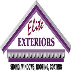 Elite Exteriors. General Contractor - Gig Harbor, WA. Projects ...