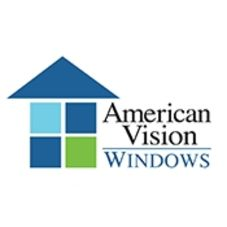 American Vision Windows. Window Replacement