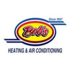 Bob S Heating Amp Air Conditioning Hvac Contractor