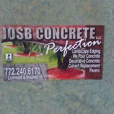 Paver Sealing Reviews In West Palm Beach Area