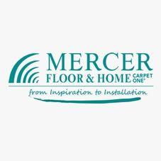 Superb Mercer Carpet One Floor And Home