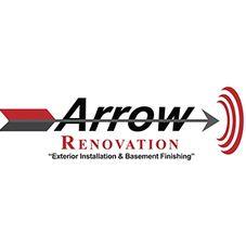 The 10 best remodeling contractors in kansas city mo 2018 porch arrow renovation remodeling contractorskansas city malvernweather Gallery