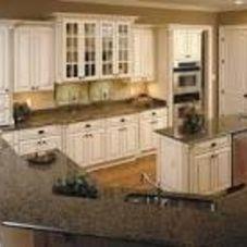Willbanks Kitchen Design Center. Cabinet Maker - Las Vegas, NV ...