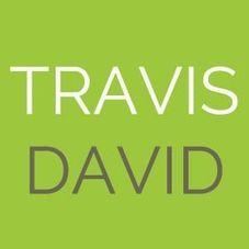 Travisdavid Upholstery Drapery Home Design