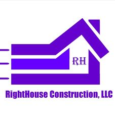 Righthouse Construction Llc Remodeling Contractor