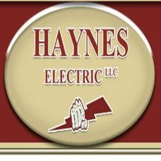 Haynes Electric Llc Electrician Portland Tx Projects