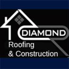 Diamond Roofing U0026 Construction