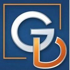 GB Contractors LLC Remodeling Contractor San Antonio TX