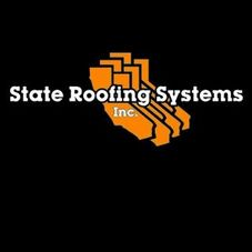 State Roofing Systems, Inc.