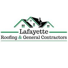 Lafayette Roofing And General Contractors Llc Roofing