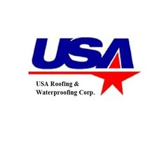 USA Roofing U0026 Waterproofing, Corp.