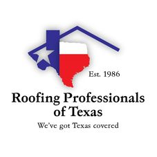 Roofing Professionals Of Texas. Roofing Contractor   Fort Worth, TX.  Projects, Photos, Reviews And More | Porch