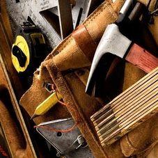 Creative Design Homes LLC. General Contractor - Midlothian, VA ...