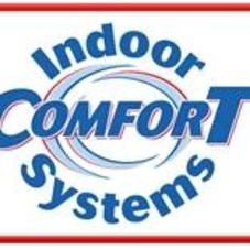 Indoor Comfort Systems. HVAC Contractor - Langhorne, PA. Projects ...