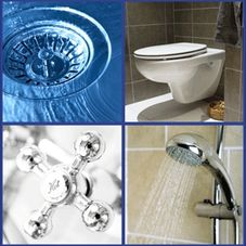 Ethical Plumbing Services