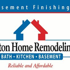 Dayton Home Remodeling Remodeling Contractor Kettering OH - Dayton home remodeling