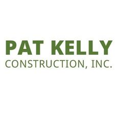 Pat Kelly Construction Remodeling Contractor Elkhorn