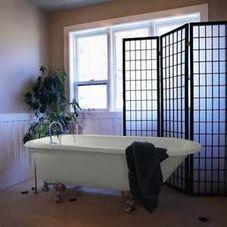 Renewed Tub Tile Refinishing Bathtub Refinishing Liner