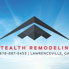Bathroom Remodeling Lawrenceville Ga stealth remodeling services llc. general contractor