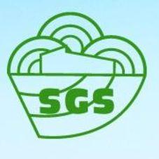 Seattle Gardening Services