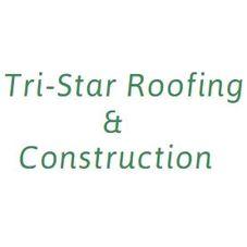Tri Star Roofing U0026 Constr