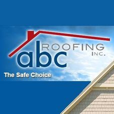 ABC Roofing Inc
