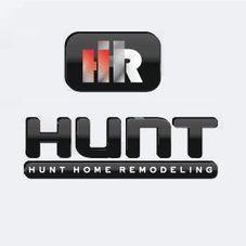 Hunt Home Remodeling Deck ContractorOmaha NE Projects