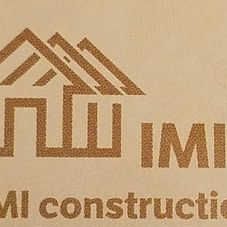 Imi Construction