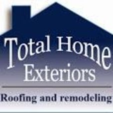Total Home Exteriors, Inc. Roofing Contractor - Anderson, SC ...