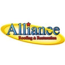 Alliance Roofing U0026 Restoration, LLC