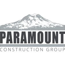 Paramount Construction Group General Contractor