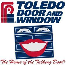 Toledo Door and Window  sc 1 st  Porch & Toledo Door and Window. Garage Door Specialist - Toledo OH ... pezcame.com