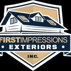 First Impressions Exteriors Inc