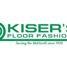 KISERu0027S FLOOR FASHIONS, INC