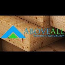 Above All Roofing U0026 Restoration