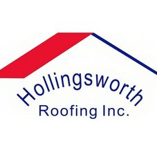 Hollingsworth Roofing, Inc.