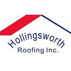 Hollingsworth Roofing Inc.  sc 1 st  Porch & Hollingsworth Roofing Inc. Roofing Contractor - Charlotte NC ... memphite.com