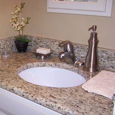 Fireplace and Granite Distributors. Remodeling Contractor ...