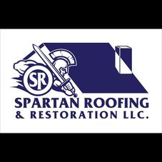 Great Spartan Roofing U0026 Restoration ...