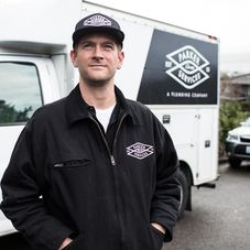 Parker Services Plumbing Plumber Seattle Wa Projects
