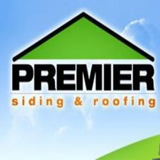 Premier Siding Amp Roofing Roofing Contractor Reading Pa