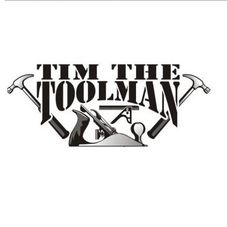 Tim The Toolman Incorporated Remodeling Contractor Jonesboro