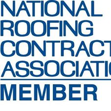Nice Maggio Roofing