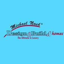 michael nash custom kitchens homes inc dba michael nash design build homes. Interior Design Ideas. Home Design Ideas