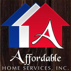 Affordable home services inc remodeling contractor for Affordable home additions