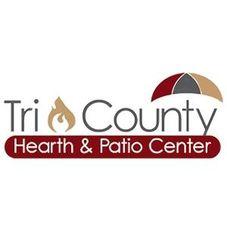 Tri County Hearth And Patio Center
