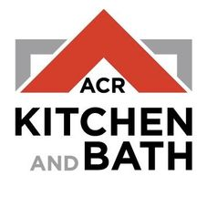 Bathroom Remodeling Greensburg Pa acr kitchen and bath. remodeling contractor - jeannette, pa